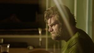 """Stefaan Degand vertelt in 'Die Huis' over de dood van zijn vrouw: """"Ik heb zitten roepen dat ze moest vechten, ze heeft me niet gehoord"""""""