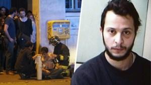 Broers Abdeslam bereidden aanslagen Parijs voor via nepaccounts op Facebook