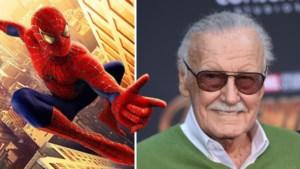 Geestelijke vader van Spider-Man en de Hulk overleden