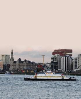 Het is stil in Antwerpen: één maand na verkiezingen lijkt situatie uitzichtloos