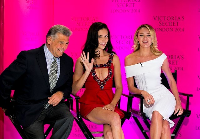 Victoria's Secret excuseert zich na uitspraken over transgender en plus-sizemodellen