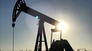 Olieprijzen trekken Wall Street mee omlaag