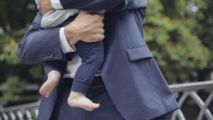 Zelfstandigen krijgen vaderschapsverlof