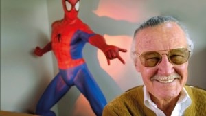 Een erfenis om u tegen te zeggen: deze iconische personages werden bedacht door Stan Lee