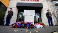 EU-terreurcommissie wil dat efficiëntie deradicaliseringsprogramma's gemeten wordt