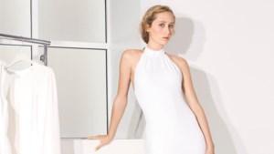 Vanaf nu laat Stella McCartney je trouwen in dezelfde jurk als Meghan Markle
