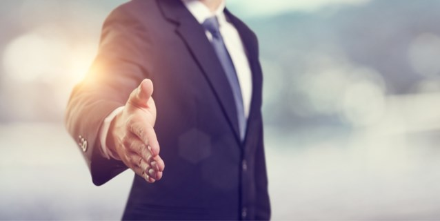 Jobkorting als antwoord op krappe arbeidsmarkt