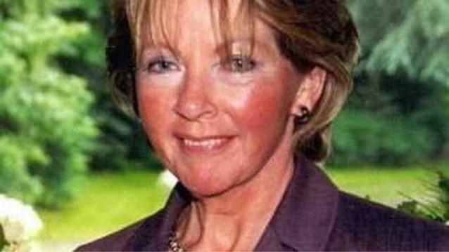 Lichaam van Nederlandse die sinds 2001 spoorloos was, gevonden in België