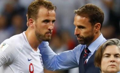 Engelsen brengen WK-documentaire uit: