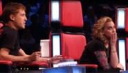 """Anouk haalt uit naar Lil' Kleine in 'The Voice': """"Wat hij je belooft, is bullshit"""""""