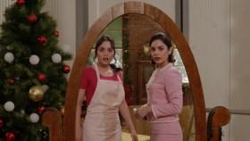 Bizar: speelt de nieuwste melige Netflix-kerstfilm 'The Princess Switch' zich af in Brussel?