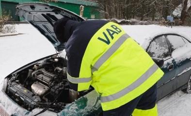Van problemen bij het starten tot een vastgevroren slot: met deze tips bereid je je auto voor op de winterprik