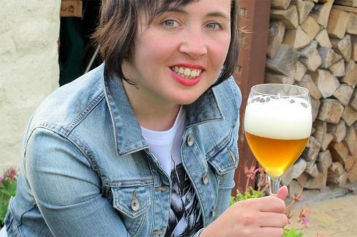 """""""In het buitenland kennen ze ondertussen meer van Belgisch bier dan wijzelf: """"Het is triestig"""""""