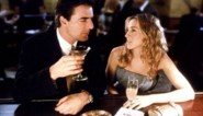 "Detail gelekt over derde 'Sex and the City'-film: ""Mr. Big zou sterven"""