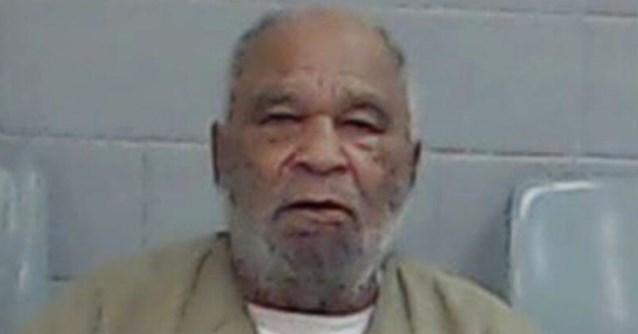 Deze man zegt een van Amerika's dodelijkste seriemoordenaars te zijn. Alles wijst erop dat hij de waarheid spreekt