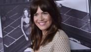Actrice Mandy Moore kiest niet voor wit op haar trouwdag