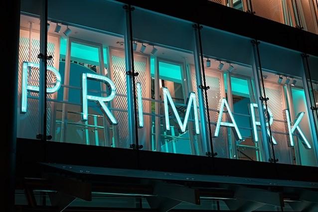 Er komt een tweede vestiging van Primark in Brussel