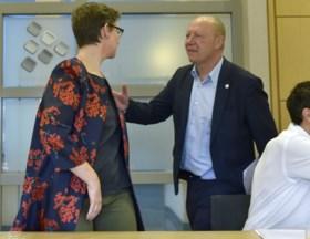 Burgemeester Bonte wilde geen schepenambt geven wegens 'onervarenheid', maar nu krijgt Groene schepen zware bevoegdheden