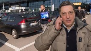 """""""Spijtoptantenstatuut Veljkovic kan bom leggen onder Operatie Propere Handen"""""""