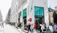 H&M Group breidt uit: Weekday komt naar Gent en Leuven, in Brussel opent Monki