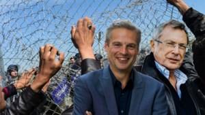 Het pact dat de regering zal doen vallen: wat staat nu eigenlijk in dat migratiepact?