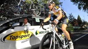 Sport Vlaanderen-Baloise viert 25ste verjaardag: hip, hip, hoera!Maar hoelang nog?