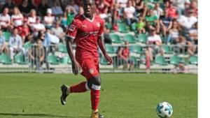 Jonge Belg overtuigt in Hamburg en mag volgend seizoen met VfB Stuttgart de Bundesliga in