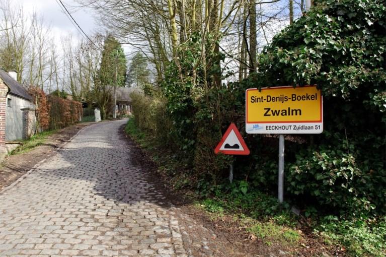 Omloop Het Nieuwsblad verlegt finish van Meerbeke naar centrum van Ninove