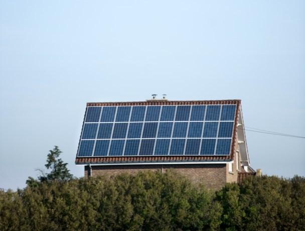 Elia wil flexibele consumenten belonen met lagere energiefactuur