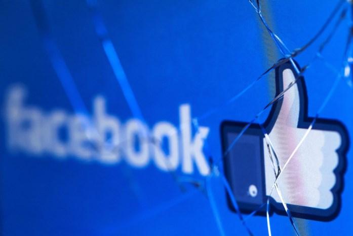 Karaktermoord op bestelling: hoe Facebook zelf fake news lanceerde om concurrenten en critici zwart te maken