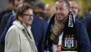 CLUBNIEUWS. Opzijgeschoven Devroe terug bij Anderlecht, Oulare voor het eerst bij Standard
