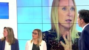 """RTL haalt tv-gezicht van het scherm na """"onaanvaardbare"""" uitlatingen over gele hesjes: """"Denk toch een beetje na bij de volgende verkiezingen"""""""
