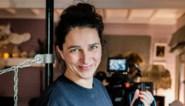 Bedenker van 'Loslopend Wild' maakt sketchprogramma over grensoverschrijdend gedrag