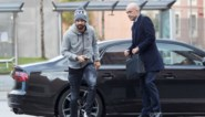 Piqué van Barcelona krijgt monsterboete (maar moet daar wel slechts 2,5 dagen voor werken)