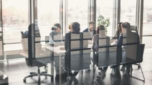Te weinig vrouwen rond de tafel? Voor niemand bestuursvergoeding