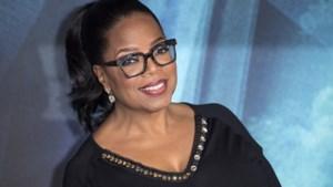 Moeder van Oprah Winfrey is op 83-jarige leeftijd overleden