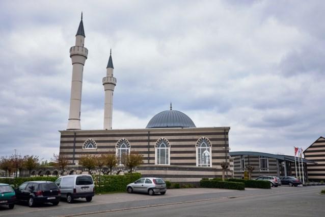 """Fatih-moskee in Beringen krijgt ook in beroep erkenning niet terug: """"Een belangrijk signaal"""""""