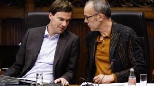 Filip Watteeuw stelt Mathias De Clercq voor keuze: burgemeester, maar dan wel een prijs betalen aan het kartel?