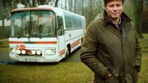 Wim Lybaert eerste ambassadeur van West-Vlaanderen
