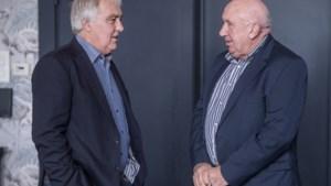 Goed nieuws voor Planckaert en Van der Schueren: ook zeventigplussers mogen achter het stuur blijven