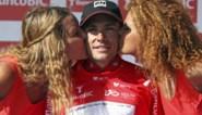 Spaanse wielerploeg Burgos-BH legt zichzelf (!) drie weken schorsing op nadat het in opspraak kwam