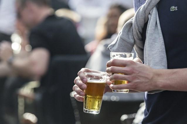 20 pinten gedronken, 3,4 promille in het bloed en toch niet veroordeeld voor dronkenschap: hoe kan dat?