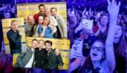 VRT recycleert: show van het Sportpladijs ook dit jaar gebruikt om verjaardag van Ketnet te vieren