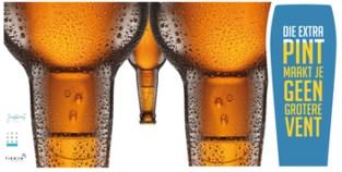 Fuiforganisatoren trainen tegen alcoholmisbruik