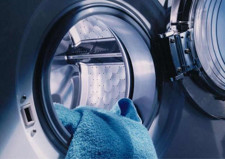 Wanneer laat u best uw wasmachine draaien? Deze nieuwe website vertelt u het