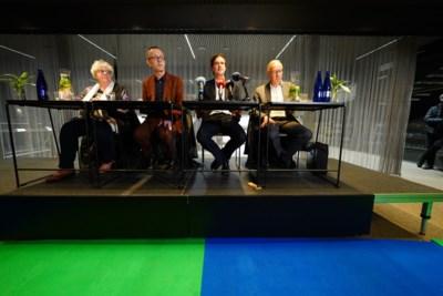 Gent wordt bestuurd met elf 'posten': wat krijgt elke partij? En wie wordt het?