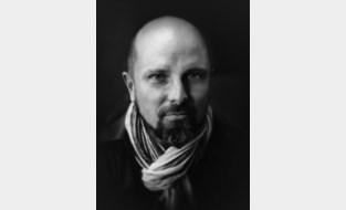 Filip Naudts stelt een dag werk tentoon voor Pop-up Belgian Designers & Brands Concept