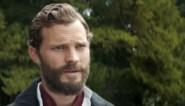 Mr. Grey duikt op in nieuwe televisiereeks, maar fans worstelen met één probleem