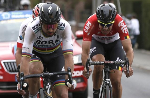 """UCI gaat strenger straffen (en zet een videoref in elke klassieker): """"Ik raad iedereen aan dit eens te lezen"""""""