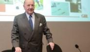 Albert Frère op 92-jarige leeftijd overleden: van ijzerhandelaar tot rijkste Belg